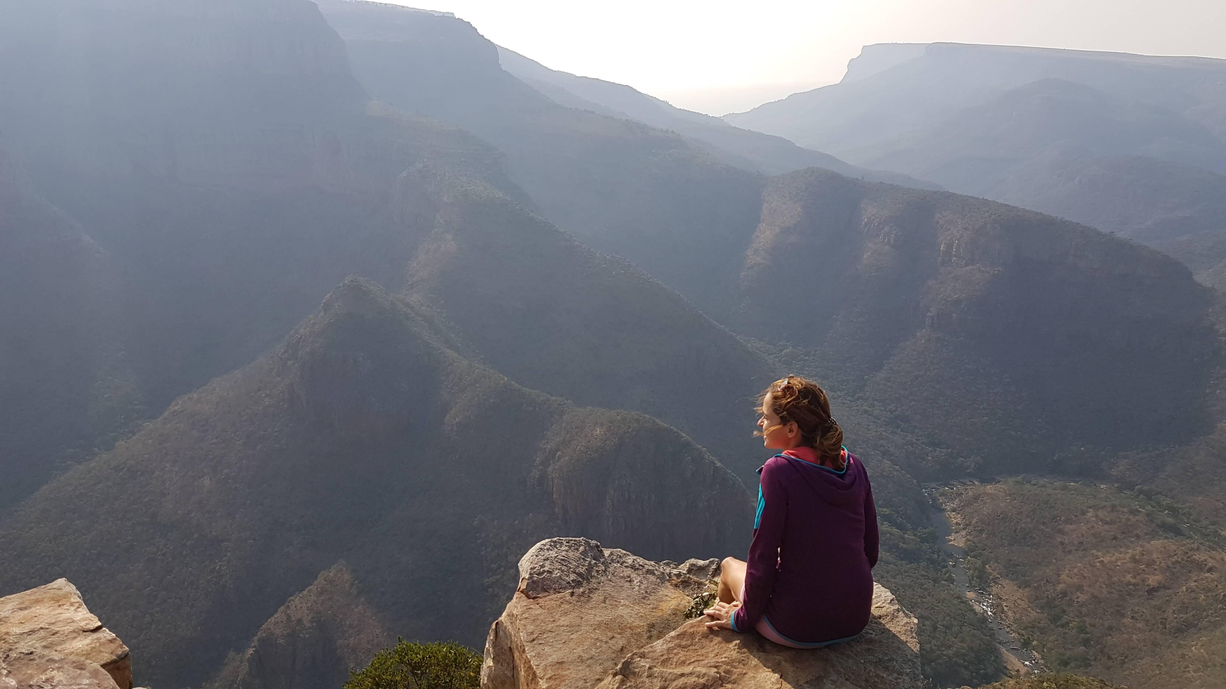 Warum du dich auf Reisen niemals verlieben solltest